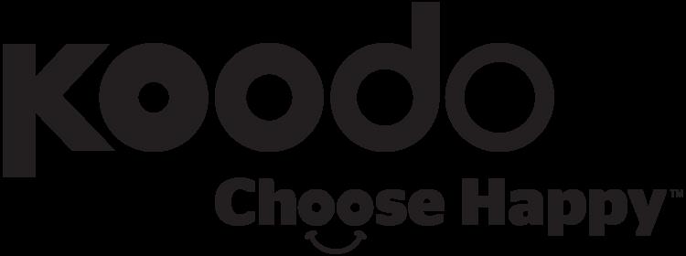 Koodo Mobile Home
